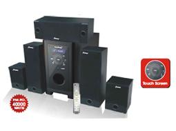 Multimedia Speaker Systems Exporter Of Multimedia Speaker Systems
